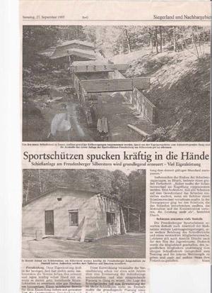 Zeitung1980